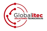 Logo of Globalitec